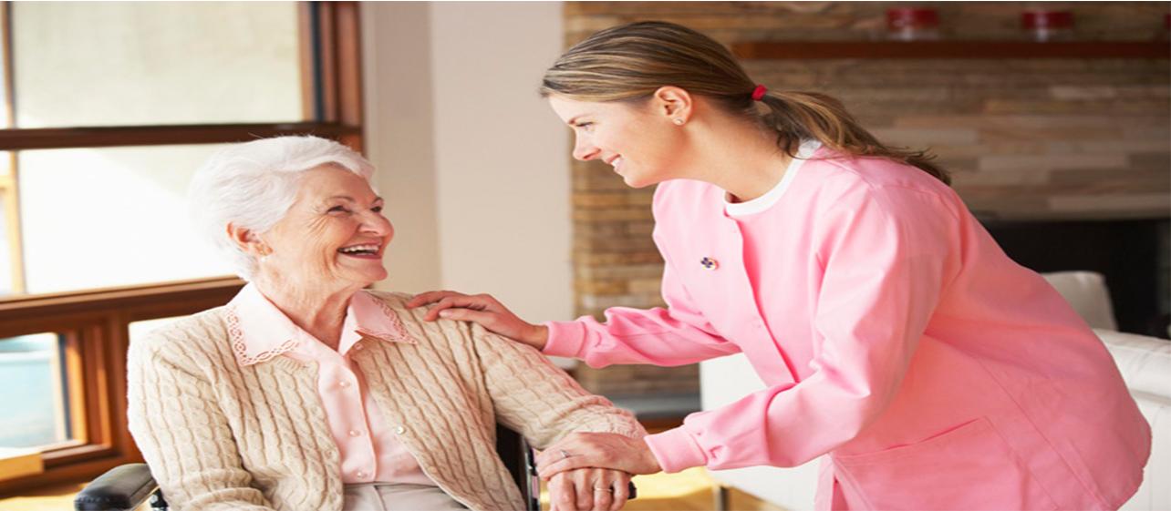 http://parastari24.ir/معرفی پرستارکودک و پرستار سالمند-پرستار بیمار در منزل
