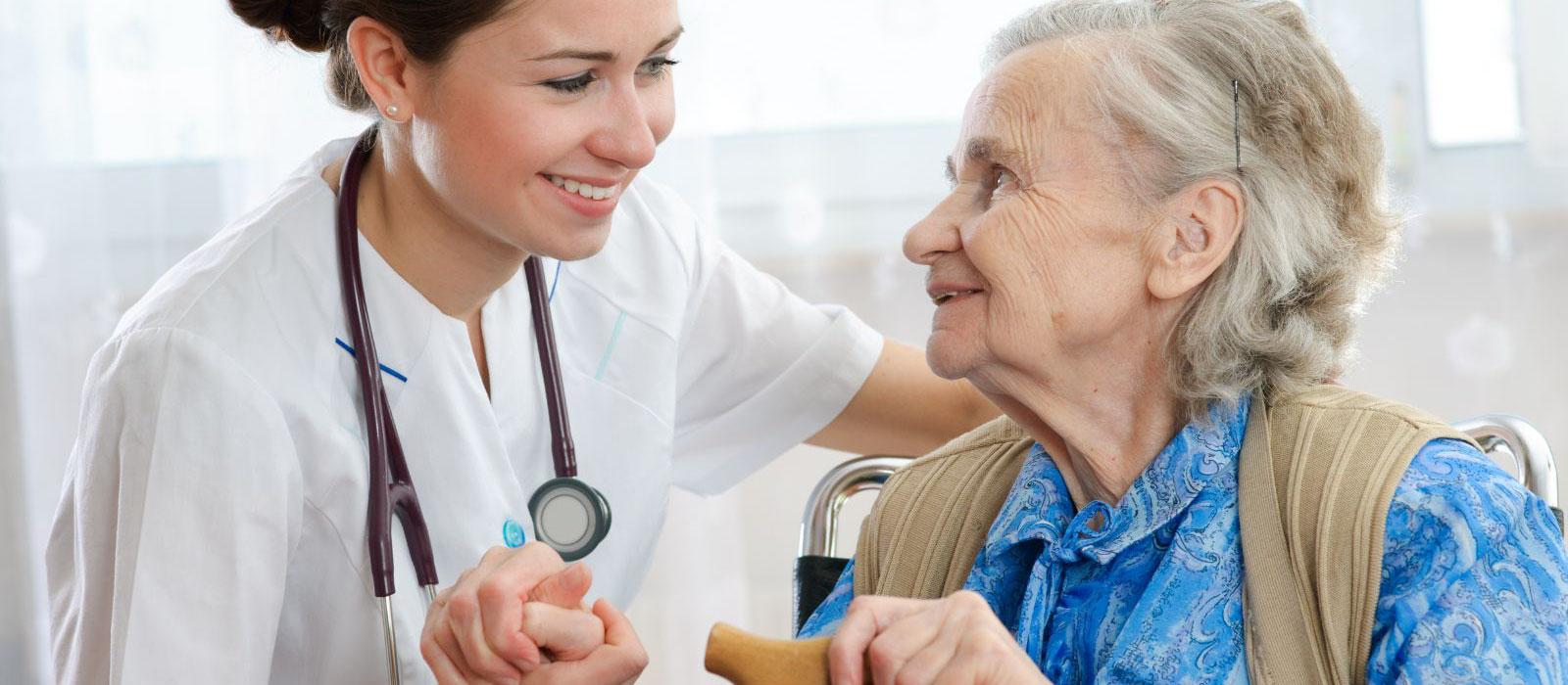http://parastari24.ir/به پرستاری ۲۴ خوش آمدید- معرفی پرستار کودک و پرستار سالمند و بیمار در منزل