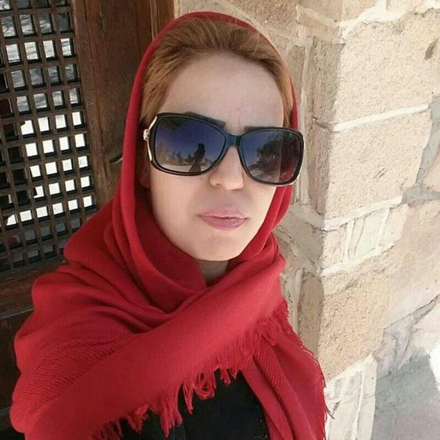 اکرم طهرانی
